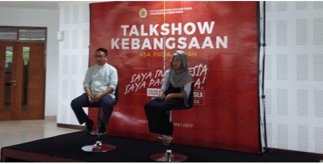 Saat keberagaman menjadi ancaman di Indonesia