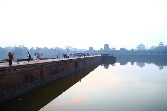 Angkor-Wat-Cambodia-3