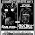 Awesome Friday The 13th Part VI and Part VII 35mm Double Feature Coming This July