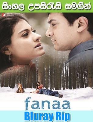 Fanaa 2006