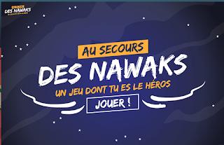 http://www.kezakeau.fr/enfants/ausecoursdesnawaks