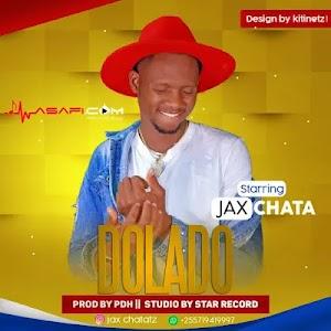 Download Audio | Jax Chata - Dolado