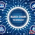 Blockchain : Pengertian, Cara Kerja Dan Keamanannya