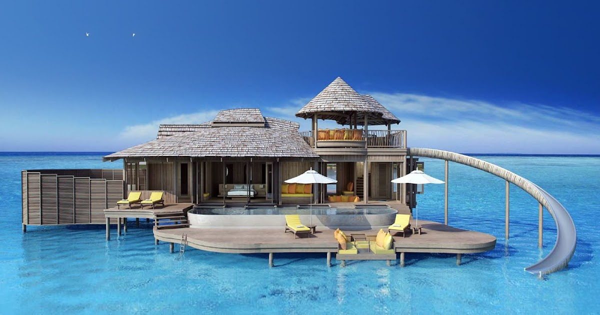 Best Casino Resorts