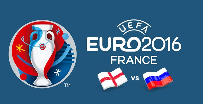 Possible Lineups, Team News, Stats – England vs Russia