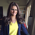 Interview: Kavita Sharma, Founder and Creative Director, Only Two Feet