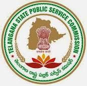 TSPSC AEE Admit Card 2016