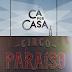 "RTP troca horário de ""Circo Paraíso"" e ""Cá por Casa"""