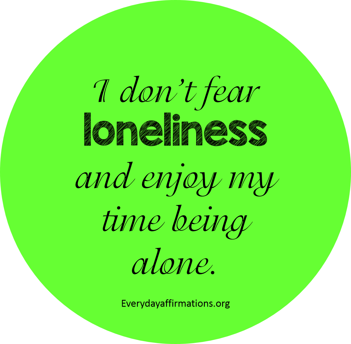 Simple Quotes Wallpaper 18 Affirmations Mentally Strong People Use Everyday