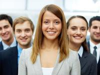 Penyebab Perusahaan Mencari Karyawan Berusia Muda