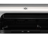 HP Deskjet D2466 Driver Download and Review