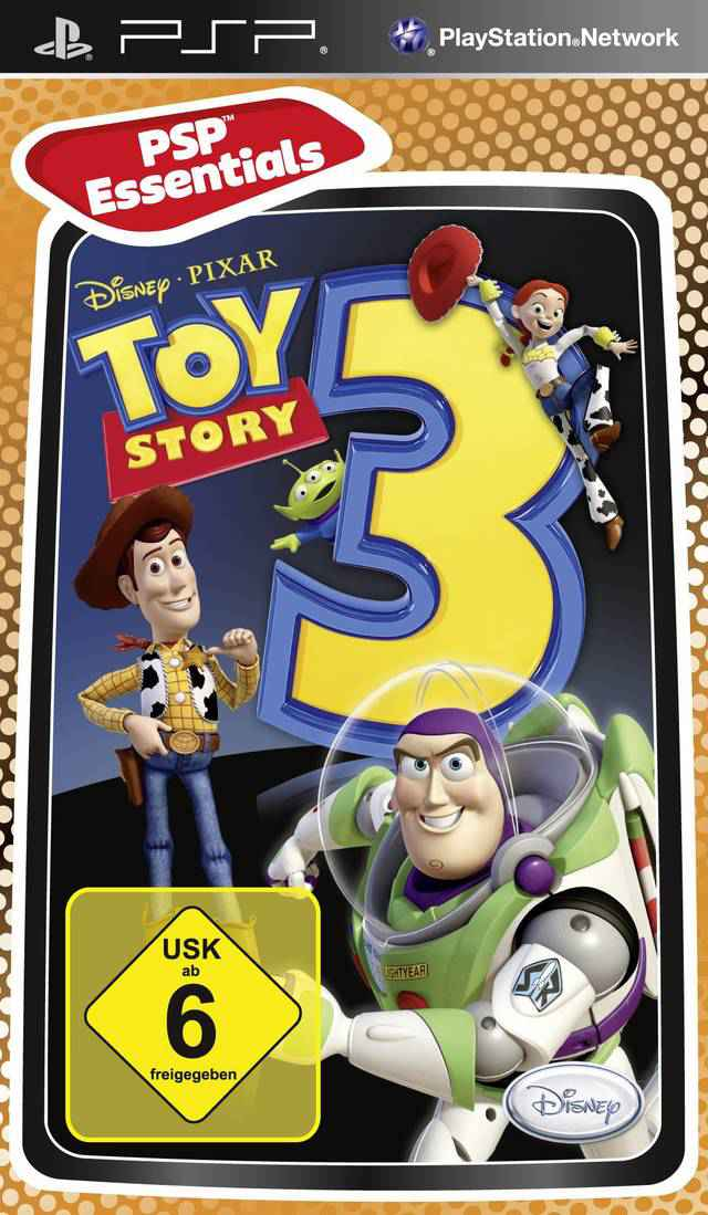 Download toy story 3 wallpaper free — networkice. Com.