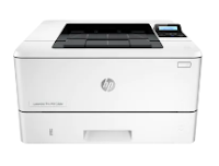 HP Laserjet Pro M402DW Wireless Monochrome Printer Drivers