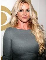 Britney Spears disfruta de su solteria