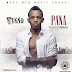 Download New Audio : Tekno - Pana { Official Audio }