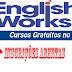 Curso EnglishWorks no Rio de Janeiro