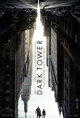 The Dark Tower Full Movie Free Movie 123Movies 123 Movies