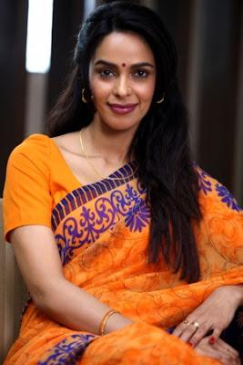 Mallika Sherawat: $ 10 juta