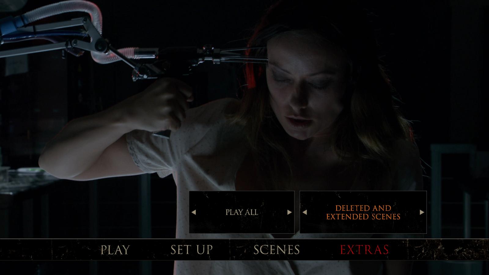 The Lazarus Effect (2015) 1080p BD25 1