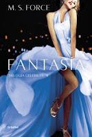 http://www.megustaleer.com/libro/fantasia-celebrity-2/ES0143679