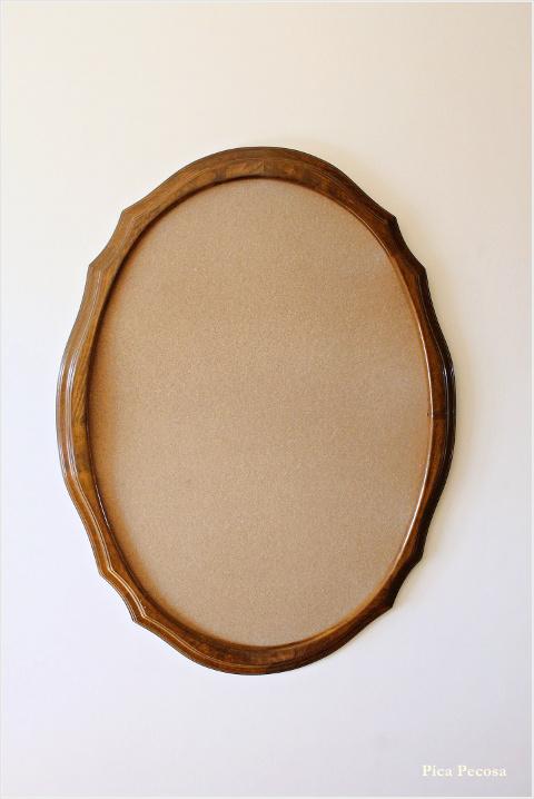 marco-espejo-reciclado-chalk-paint-inicial