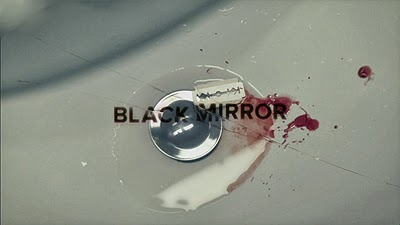 black mirror the entire history of you
