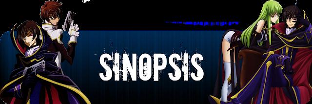 [Imagen: Code%2B1%2B-%2BSinopsis.png]