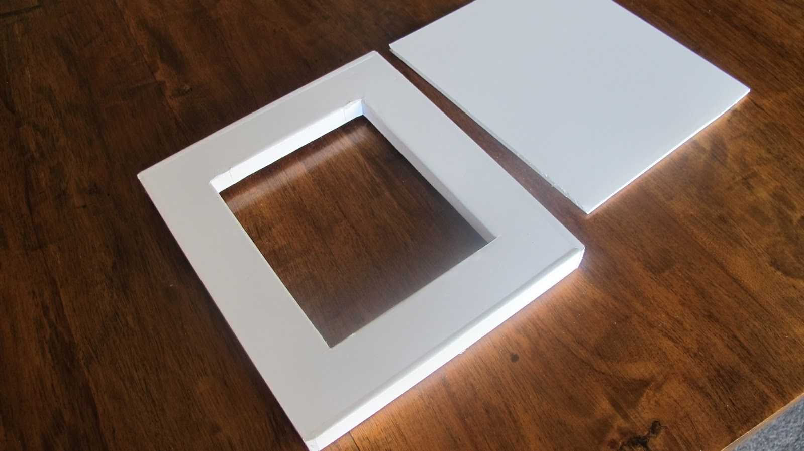 How To Frame Foam Board - Frame Design & Reviews ✓