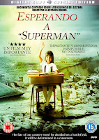 esperando_a_superman-documental