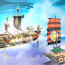 Pirate101's Teaser: Ship PvP or Boss Fight?