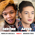 Xander Ford to join ABS-CBN 'Home Sweetie Home'