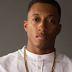 "Lecrae divulga novo single ""Watchu Mean"" com Aha Gazelle; ouça"