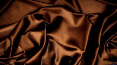 kahverengi, kahverenginin anlamı