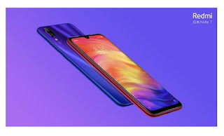 Xiaomi Redmi note 7 Price | Full Specifications & Features | Tech By TBR