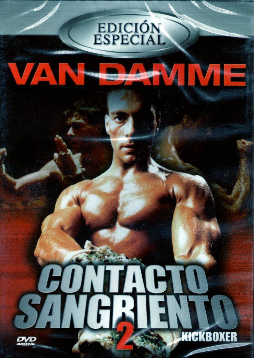 Contacto Sangriento Ver Online Espanol Latino Thandsureartimopi S Blog