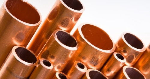 International Copper Study Group | LinkedIn
