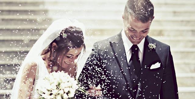 لا تتزوجي هذا الرجل.. سيدمّر حياتك بـ10 عادات!