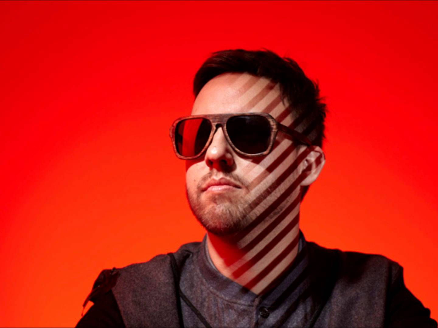 Image result for maceo plex