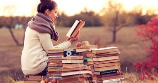 روايات رومانسية كتب أدب سينوغرافيا