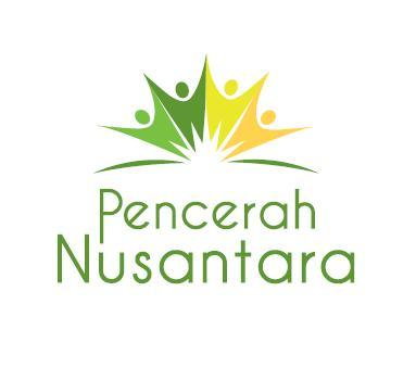 http://pencerahnusantara.org/requirement/