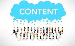 Manfaat Menggunakan Media Sosial