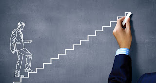 5 Sifat Yang Bisa Membantu Untuk Sukses