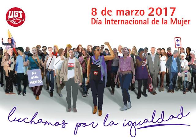 http://www.ugt.es/Publicaciones/Cartel_8_marzo_UGT_2017_luchamos_por_la_igualdad_zomzom.pdf