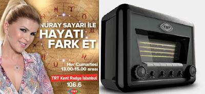 nuray-sayarı-hayatı-fark-et-radyo-programı