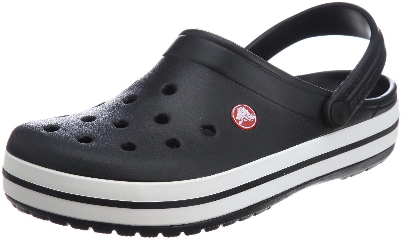 crocs - photo #42