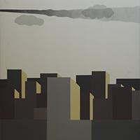 pinturas arte minimalista