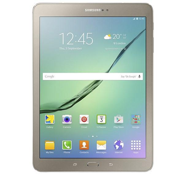 Samsung Galaxy Tab S2 (9.7)