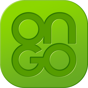 Download Surveys On The Go Apk for Android
