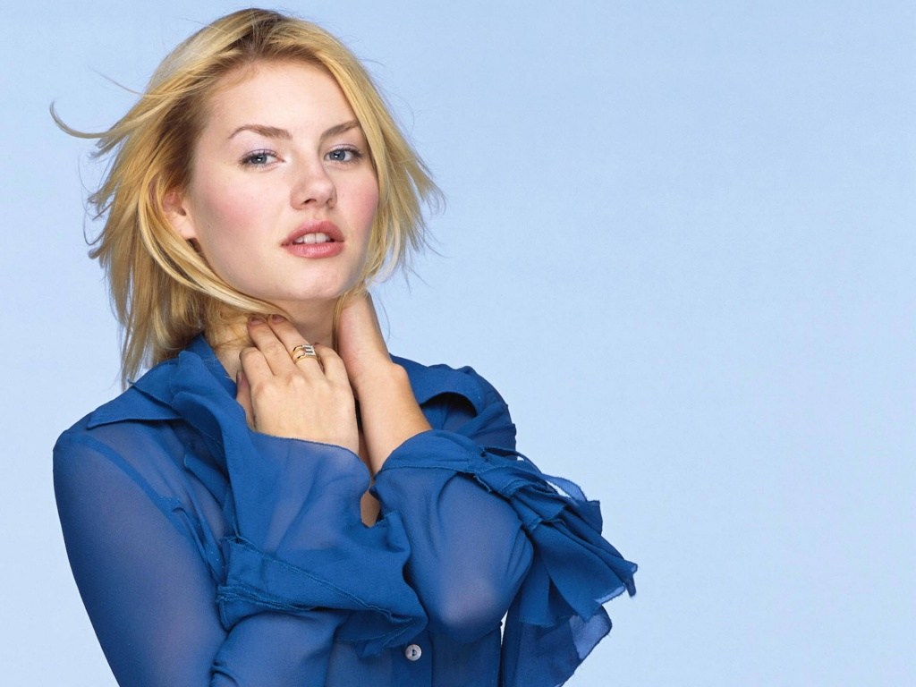 Elisha Cuthbert Hd Wallpapers: Elisha Cuthbert Hd Wallpapers