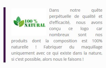 https://www.couleur-caramel.com/la-marque/presentation/